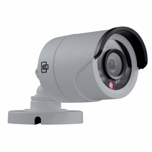 CAM TUBE HDTVI 1080P OBJ3.6 IR