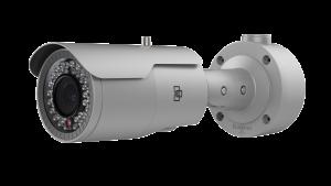 CAM TUBE HDTVI IR40M OBJ2.8-12