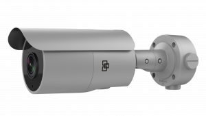 Caméra Tube HDTVI 1080p Object