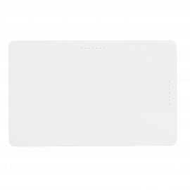 CARTE ISO CLASSIC 125KHZ (x25)