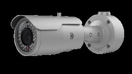 CAM TUBE HDTVI OBJ VF 2.8-12 -