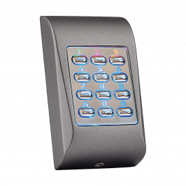 ACL800 KEYPAD - STAND ALONE