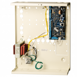 Centrale Advanced ATS1500-A-MM