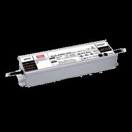 ALIMENTATION 240V AC INP 48VDC