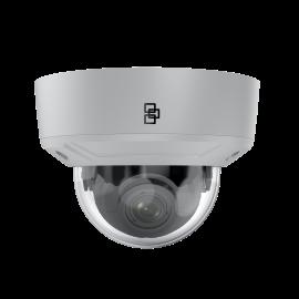 Caméra dôme IP VF 2MP 2,8-12mm