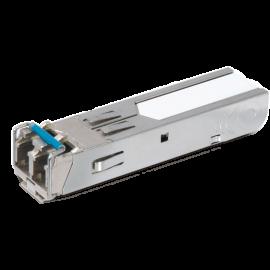 MODULE SFP+ 10GBASE FIBRE OPTI