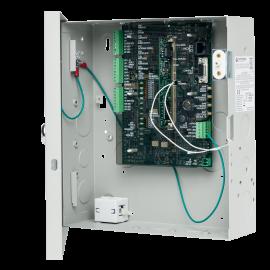 Module IP  1 porte Truportal