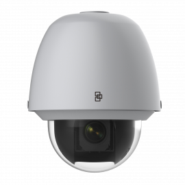 DOME PTZ HDTVI 1080P IP66