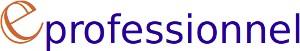 eprofessionnel, logo